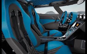 blue koenigsegg agera r 2013 koenigsegg agera r interior blue 1920x1200 wallpaper