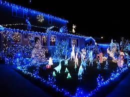 palos verdes christmas lights sleepy hollow christmas lights extravaganza south bay by jackie