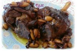 comment cuisiner la souris d agneau souris d agneau 1 recettes de souris d agneau