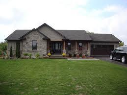 bungalow houses designs homecrack com