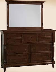 Bedroom Furniture Chest Of Drawers Beech Oakwood Furniture Amish Furniture In Daytona Beach Florida