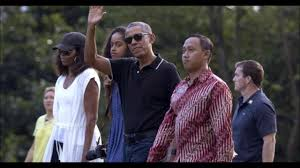 you u0027ll be livid when you see what the obamas just did during their