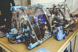smart tecnology 3ders org 3d printing and smart technology could save us