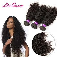 Hair Extension Malaysia by Hair Extension Hair Extension Suppliers And Manufacturers At