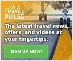 last minute cyber week travel deals travelpulse
