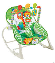 Infant Toddler Rocking Chair Fitch Baby Infant Toddler Rocker Qatar Living
