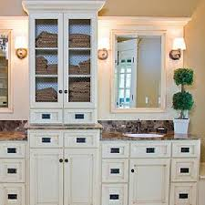 Amish Kitchen Cabinets Amish Country Hardwood Cabinets Schlabach Wood Design