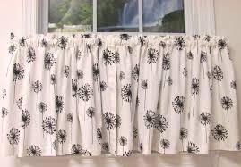 Bed And Bath Curtains Yellow Kitchen Curtains Walmart Kitchen Curtains Valances