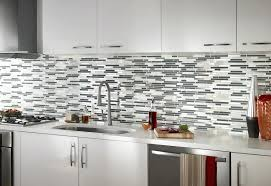 how to put up backsplash in kitchen how to install a backsplash in kitchen clickcierge me