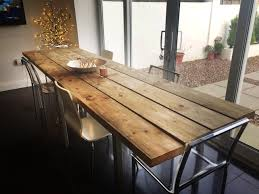 kitchen table beautiful farmhouse pine table and chairs small