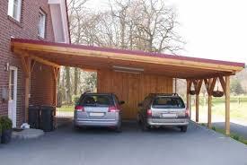 attached carport building attached carport codefibo garage design