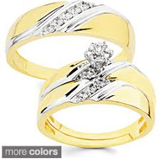 wedding rings sets his and hers for cheap tags his and hers simple wedding ring sets his and hers