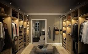 stanza guardaroba cabina armadio ikea un idea per ogni casa cabina armadio