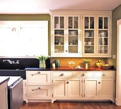 unfitted kitchen furniture 158 best farm sinks with legs and unfitted kitchens images on