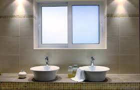 Bathroom Vanities Phoenix by Home Design Ideas 48 Single Sink Vanity Travertine Top Cabinet