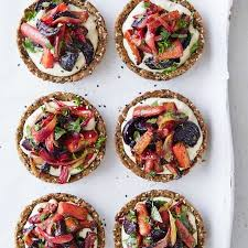 simple vegetarian canapes best vegetarian canapes recipes drinks recipes