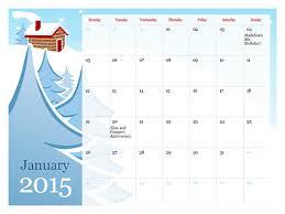 2015 calendar office template 2016 mon sun calendar editable calendar template blank calendar