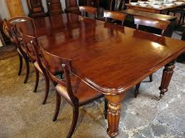 Antique Mahogany Dining Room Set by Dining Table Mahogany Dining Table And Chairs For Sale Early