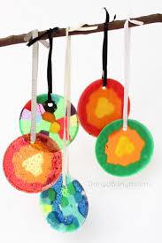 sukkah decorations 53 best diy sukkah decorations images on diy crafts
