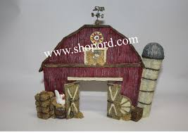 boyds bears ol u0027 macdonald u0027s barn the play 24200