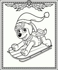 coloring paw patrol coloring pages online color zinie pdfpaw