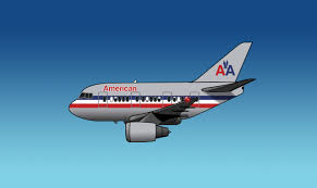 clipart airplane clipart bay
