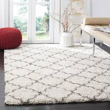 sale on area rugs area rugs amazon com
