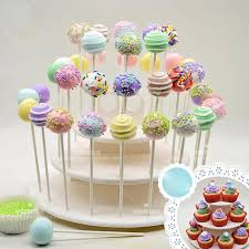 cup cake stands high quality 3 tiers snack and cake server 21pcs cupcake stand