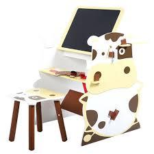 Desk Easel For Drawing Desk Arts Crafts Pedestal Desk 26 Arts And Crafts Desk For Sale