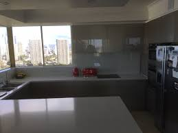 kitchen gallery gold coast kitchen brokers queensland