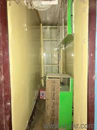 50 sq ft 50 sqft office in lake town kolkata for sale at rs 7 lakhs quikrhomes