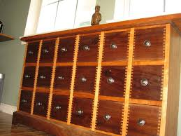 the useful of apothecary cabinet for home decoration u2014 tedx designs