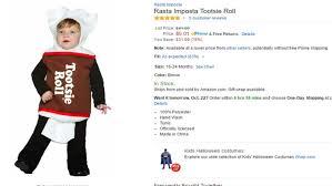 6 9 Month Halloween Costumes Halloween Costumes U2013 Buy Easy Inexpensive