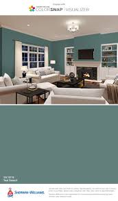 155 best paint colors images on pinterest wall colors colors