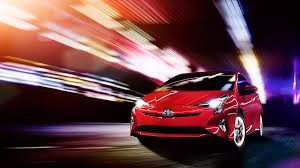 new for 2016 toyota cars j d power cars