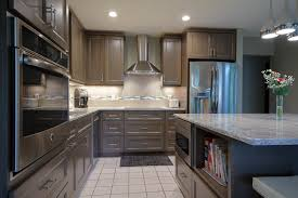 kitchen cabinets madison wi brown grey kitchen cabinets cambria berwyn countertops kitchens
