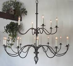 mexican wrought iron lighting chandelier astonishing cast iron chandelier appealing cast iron