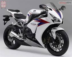 cbr bike price in india honda cbr1000rr fireblade 2014 price images colours mileage