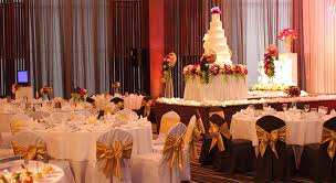 linen rental companies table linen rentals things you should before you rent one