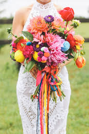 wedding flowers quiz which area of your needs a make take the quiz now