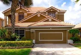 house for rent 5 bedroom 2 5 bath delray lakes delray beach fl