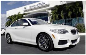 bmw dealership used cars bmw dealer palm fl used cars for sale near boca