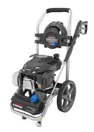 washer black friday amazon amazon com powerstroke ps80950 2700 psi 2 3 gpm pressure washer