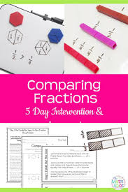 93 best math graphing images on pinterest teaching math