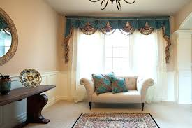 furnitures living room valances ideas luxury curtain design and