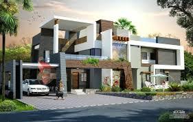 interior designer homes ultra modern home designs photos of the ultra modern house plans