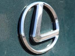lexus logo meaning history of all logos all lexus logos
