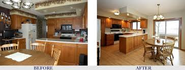 Interior Redesign Services Home Staging Services In Hutchinson Mn Hometown Realty Inc
