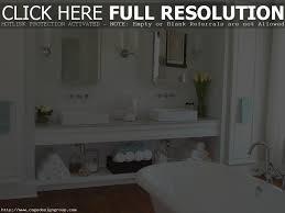 bathroom counter organization ideas bathroom vanity organization bathroom decoration