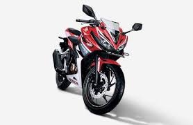 honda cbr bikes list top 10 best 150cc to 200cc bikes in india with price mileage 2018